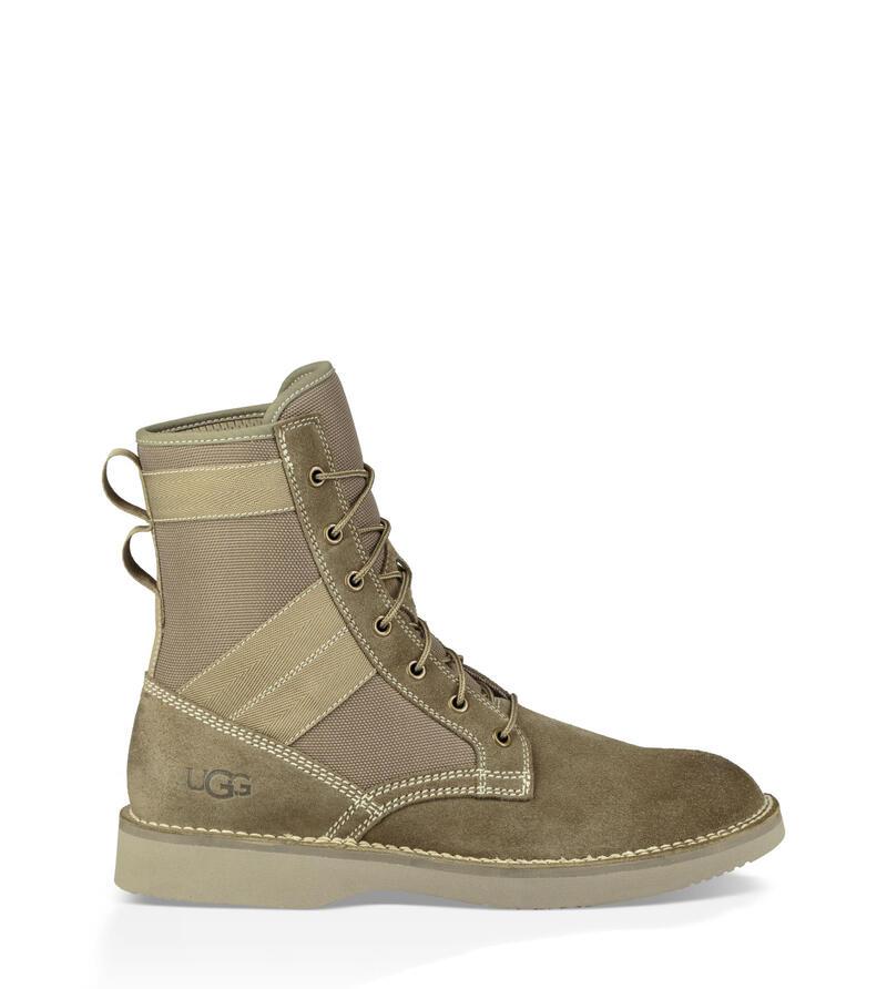 Camino Field Boot
