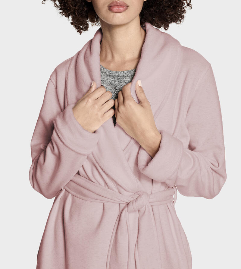 Blanche II Dressing Gown