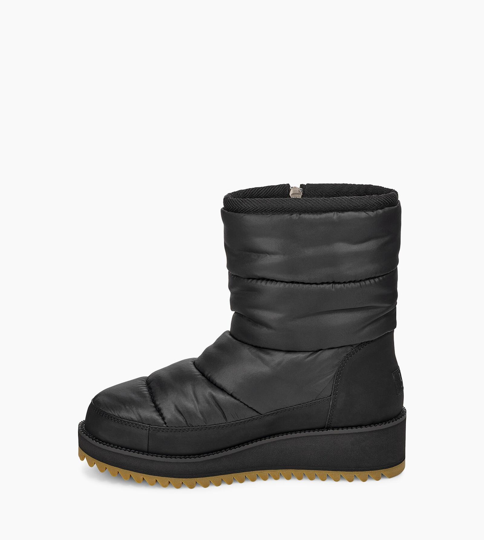 Ridge Snow Boot