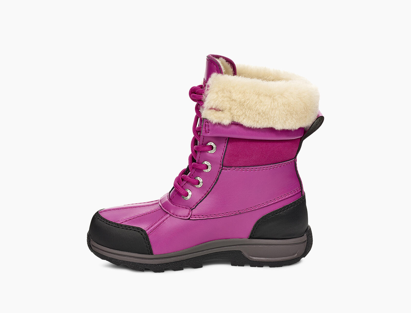 Butte II Cold Weather Boot