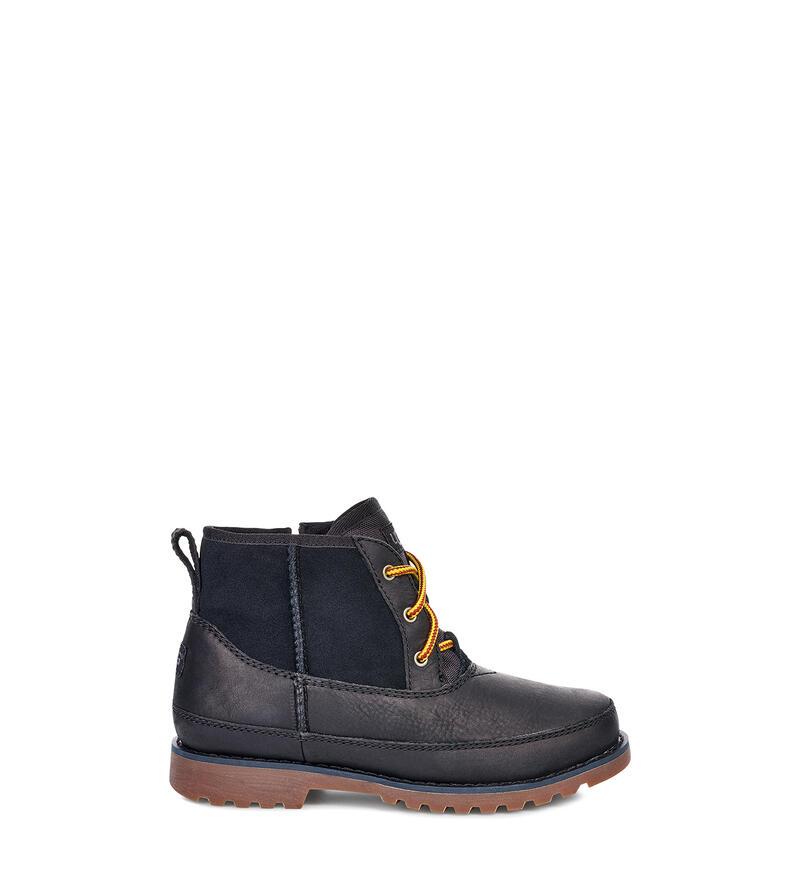 Bradley Ankle Boot