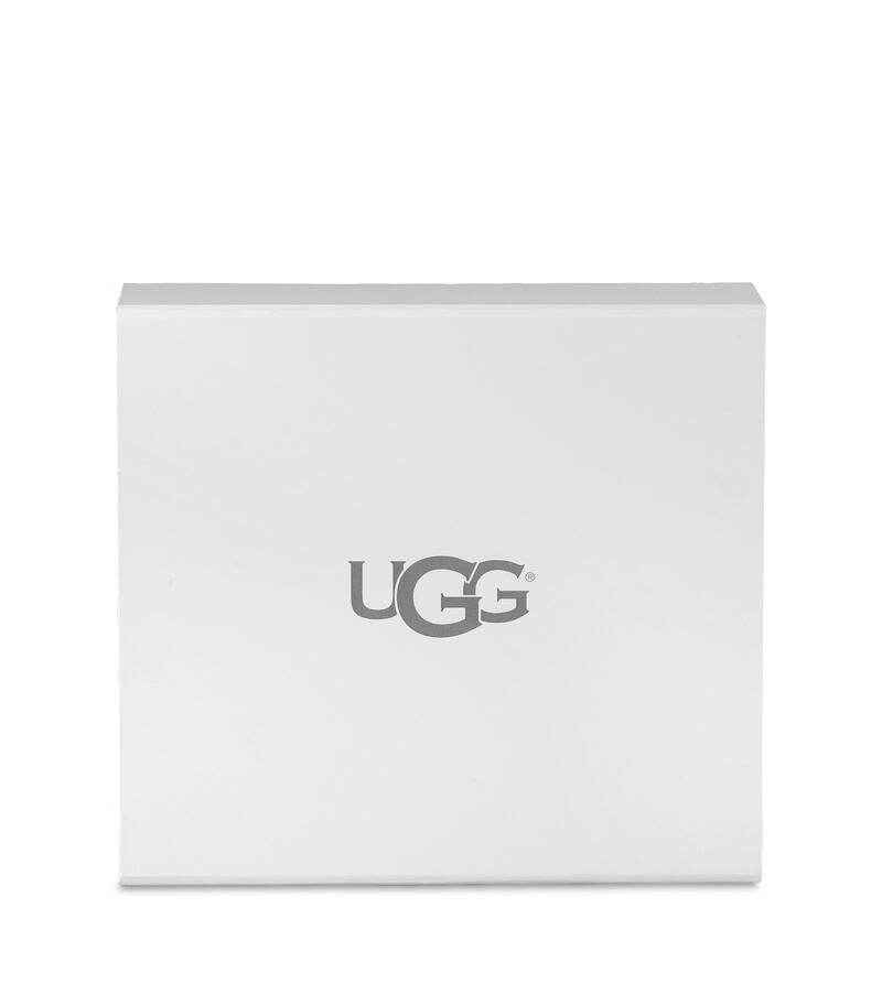 UGG Care Kit