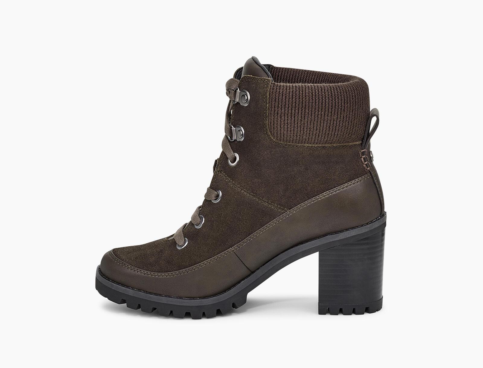Redwood Boot