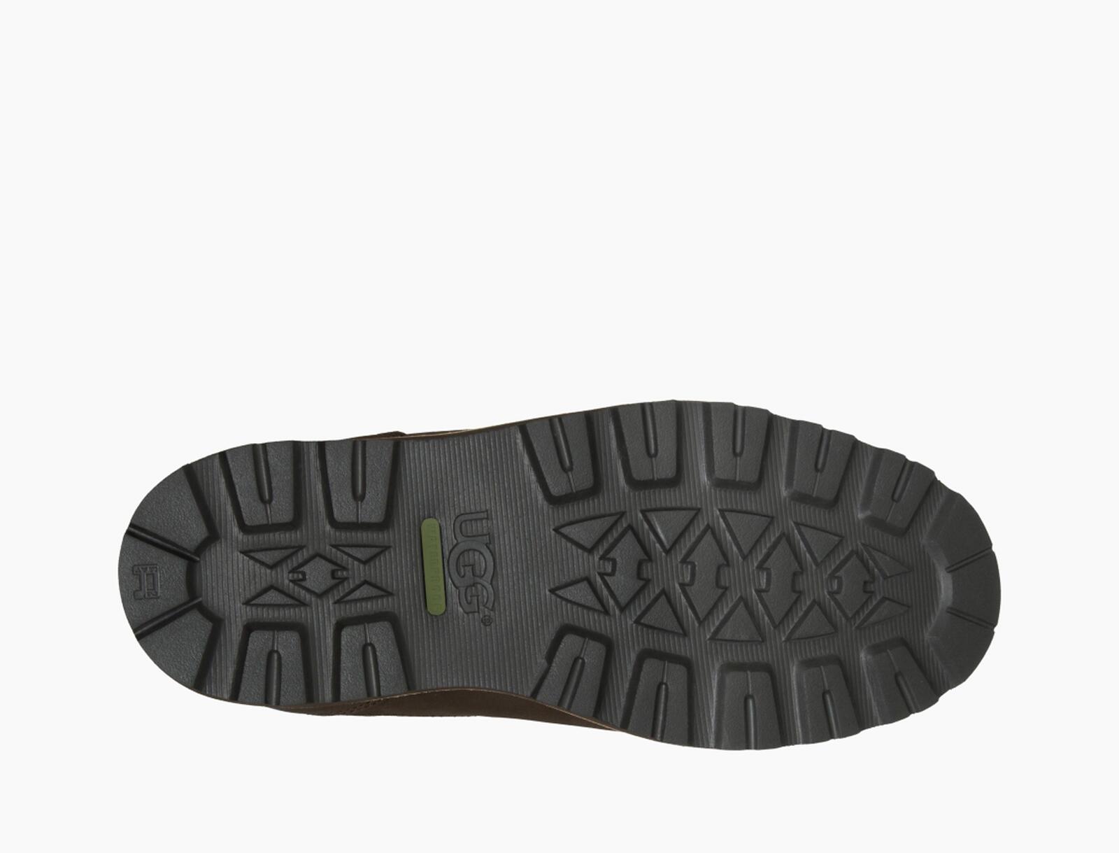 Hendren Tall Boot