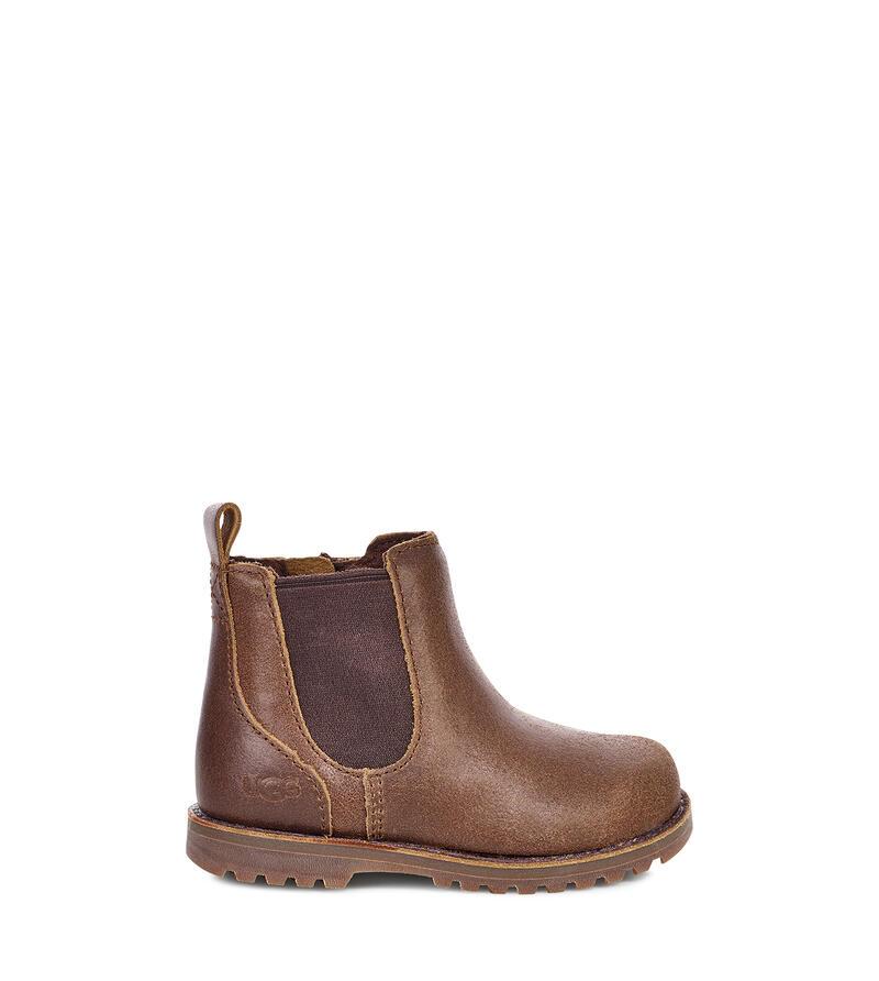 Callum Ankle Boot