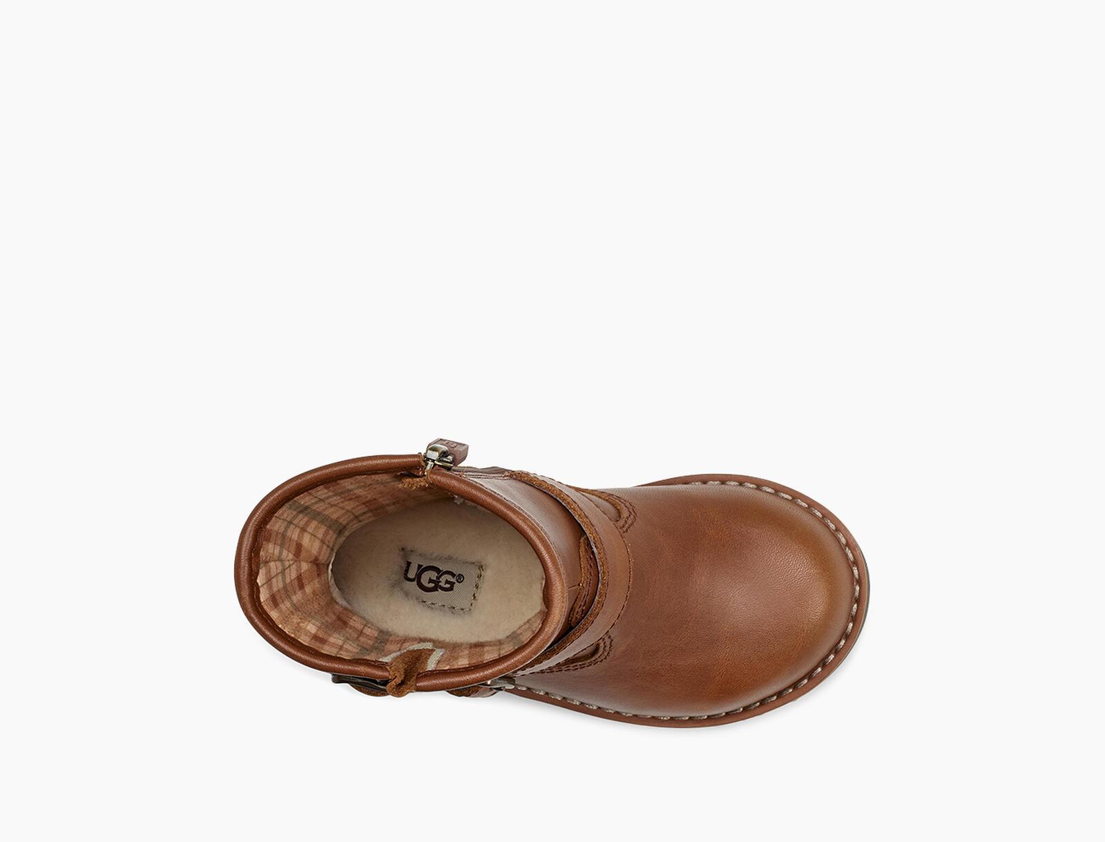 Harwell Boot