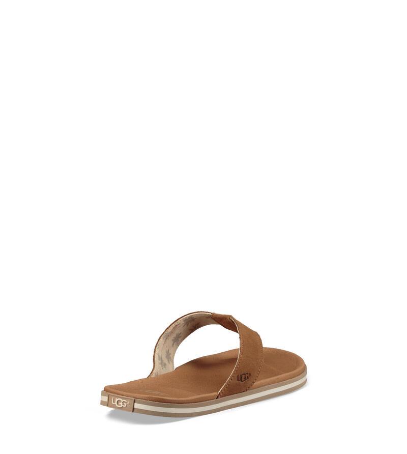 Beach Flip Flop