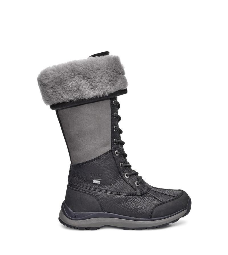 Adirondack III Tall Waterproof Boot