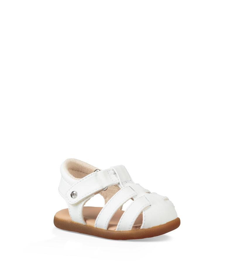Kolding Sandal